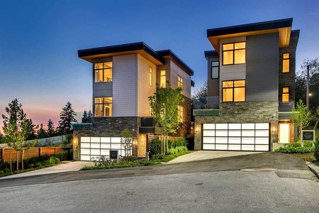 R2527213 - 572 ARTHUR ERICKSON PLACE, Park Royal, West Vancouver, BC - House/Single Family
