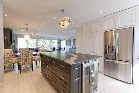 R2527362 - 14 14065 NICO WYND PLACE, Elgin Chantrell, Surrey, BC - Apartment Unit