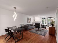 Photo of 304 575 W 13TH AVENUE, Vancouver