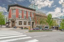 305 88 LONSDALE AVENUE, North Vancouver - R2527528