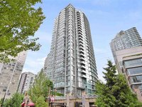 Photo of 909 1008 CAMBIE STREET, Vancouver