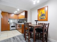 Photo of 325 1133 HOMER STREET, Vancouver