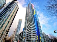 Photo of 303 499 PACIFIC STREET, Vancouver
