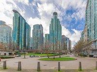Photo of 493 BROUGHTON STREET, Vancouver
