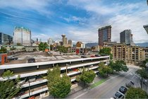 503 546 BEATTY STREET, Vancouver - R2528075