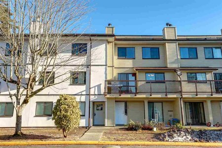R2528189 - 202 7150 133 STREET, West Newton, Surrey, BC - Apartment Unit