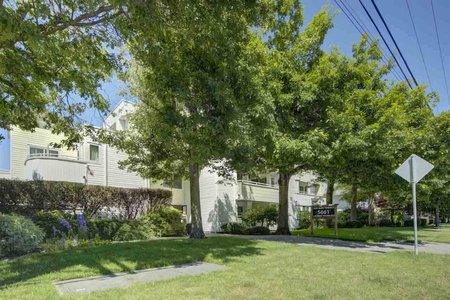 R2528335 - 22 5661 LADNER TRUNK ROAD, Hawthorne, Delta, BC - Apartment Unit