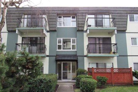 R2528411 - 354 8131 RYAN ROAD, South Arm, Richmond, BC - Apartment Unit