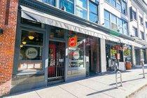 B1 518 BEATTY STREET, Vancouver - R2528416