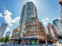 Photo of 303 212 DAVIE STREET, Vancouver