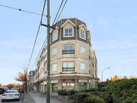 Photo of W308 488 KINGSWAY, Vancouver