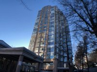 Photo of 1201 2668 ASH STREET, Vancouver