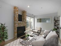 Photo of 102 1820 W 3RD AVENUE, Vancouver