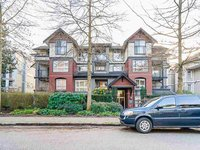 Photo of 301 736 W 14TH AVENUE, Vancouver