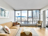 Photo of 502 1808 W 3RD AVENUE, Vancouver