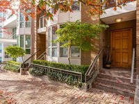 Photo of TH16 1501 HOWE STREET, Vancouver