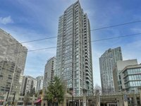 Photo of 2701 1008 CAMBIE STREET, Vancouver