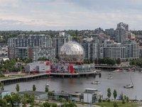 Photo of 2202 689 ABBOTT STREET, Vancouver