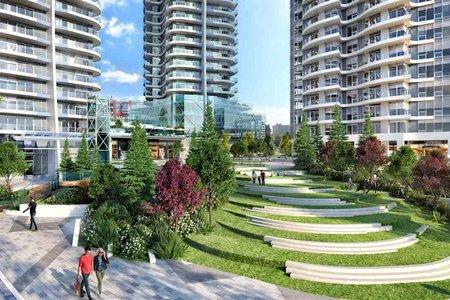 R2529404 - 601 1500 MARTIN STREET, White Rock, White Rock, BC - Apartment Unit