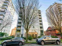 Photo of 303 1436 HARWOOD STREET, Vancouver