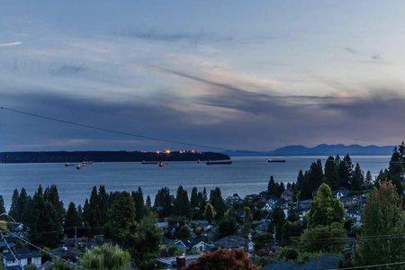 R2529450 - 2429 OTTAWA AVENUE, Dundarave, West Vancouver, BC - House/Single Family
