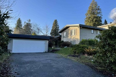 R2529536 - 1565 19TH STREET, Ambleside, West Vancouver, BC - House/Single Family