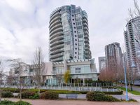 Photo of 268 BEACH CRESCENT, Vancouver