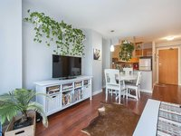 Photo of 1702 1189 HOWE STREET, Vancouver