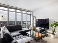 Photo of 3502 1028 BARCLAY STREET, Vancouver