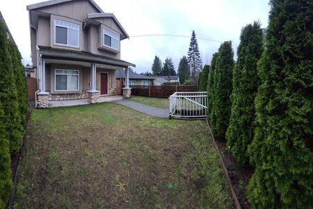 R2530544 - 2052 WESTVIEW DRIVE, Central Lonsdale, North Vancouver, BC - House/Single Family