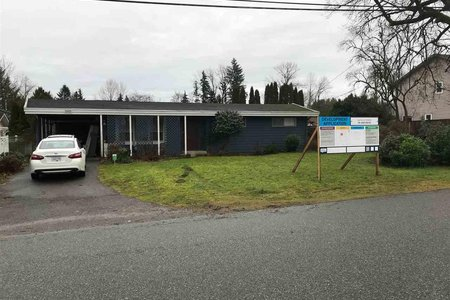 R2530603 - 12478 223 STREET, West Central, Maple Ridge, BC - House/Single Family