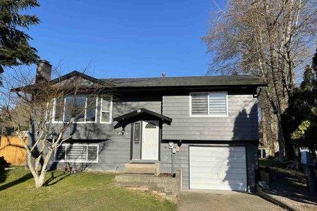 R2530663 - 9088 146A STREET, Bear Creek Green Timbers, Surrey, BC - House/Single Family
