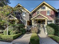 Photo of 1427 W 11TH AVENUE, Vancouver