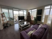 Photo of 1201 89 W 2ND AVENUE, Vancouver