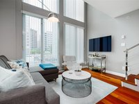Photo of 601 610 GRANVILLE STREET, Vancouver