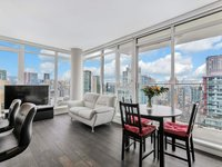 Photo of 2305 1351 CONTINENTAL STREET, Vancouver