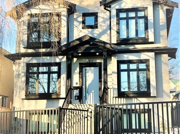 1811 E Kent Avenue North