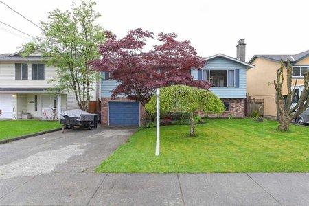 R2531638 - 26506 28B AVENUE, Aldergrove Langley, Langley, BC - House/Single Family