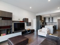Photo of 707 63 W 2ND AVENUE, Vancouver