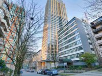 Photo of 503 1028 BARCLAY STREET, Vancouver