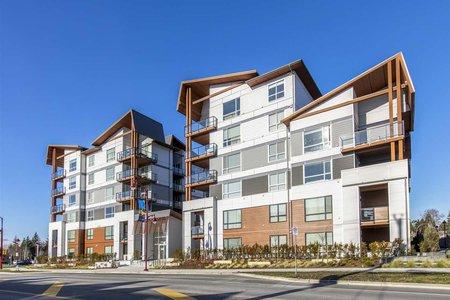 R2532023 - 316 11507 84 AVENUE, Scottsdale, Delta, BC - Apartment Unit
