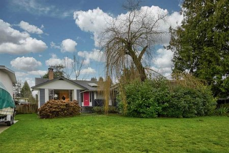 R2532255 - 5086 N WHITWORTH CRESCENT, Ladner Elementary, Delta, BC - House/Single Family