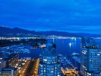 Photo of 2501 620 CARDERO STREET, Vancouver