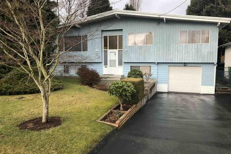 R2532841 - 14611 105A AVENUE, Guildford, Surrey, BC - House/Single Family