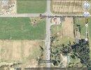 R2533015 - 17568 8 Avenue, Surrey, BC, CANADA