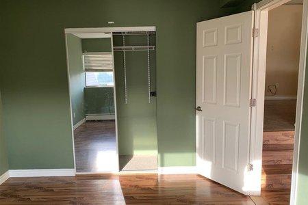 R2533466 - 41 17706 60 AVENUE, Cloverdale BC, Surrey, BC - Apartment Unit