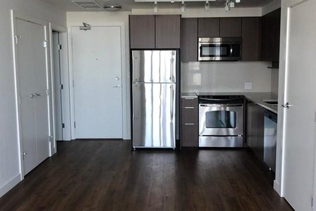 R2533474 - 3406 13308 CENTRAL AVENUE, Whalley, Surrey, BC - Apartment Unit