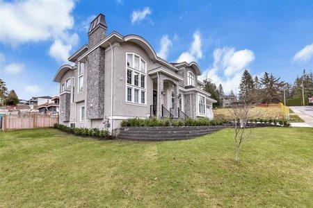 R2533575 - 4532 215 STREET, Murrayville, Langley, BC - House/Single Family