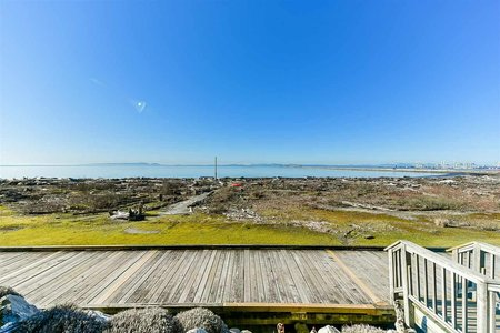 R2533723 - 104 1120 TSATSU SHORES DRIVE, Tsawwassen North, Delta, BC - Apartment Unit