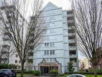 Photo of 401 1436 HARWOOD STREET, Vancouver